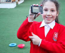 Photography After School Club The London Lens Project 9465