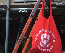 St margarets bags pics 4